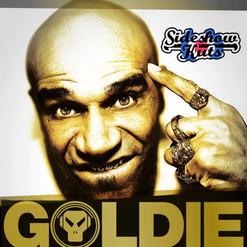 goldie ssk thailand .jpg