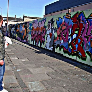 TJ Soulboy Founder Sideshow Kuts from Edinburgh, UKUK.png