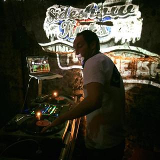 D-Funk Sideshow Kuts Sydney Australia.jpg