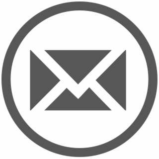 grey-email-icon-12-1.png