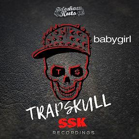 Baby Girl Cover SSK Rec.jpg