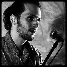 denis piednoir, musicien compositeur arrangeur mixeur