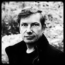 jean-philippe boisumeau, réalisateur