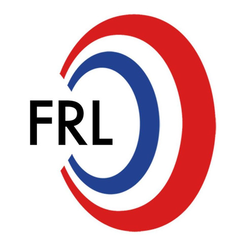 French Radio London