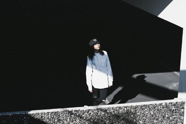 Shadows | Cicely