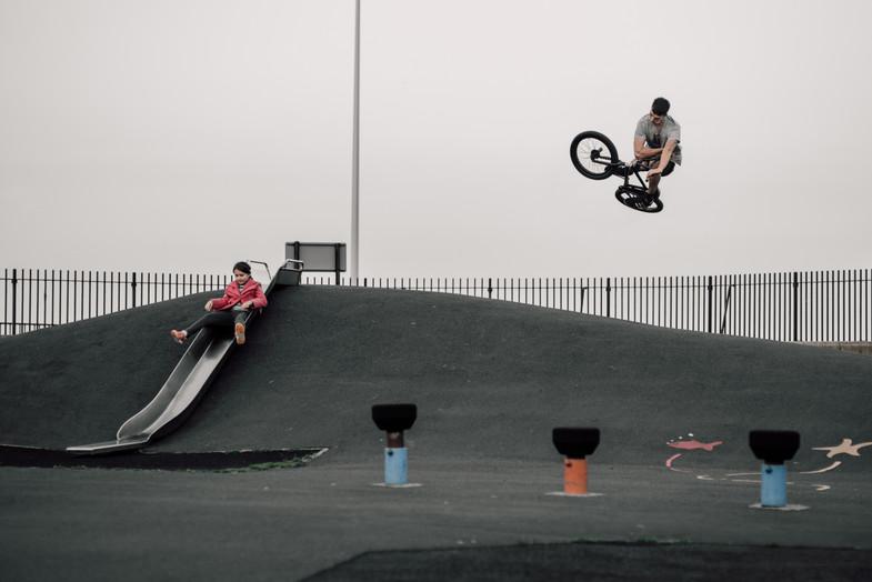 Jonny Dobson | Table