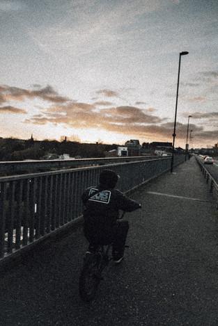 Byker Bridge Sunset.jpg