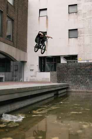 Adam Waite (180 drop).jpg