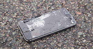 iphone repair north bay.jpg
