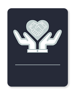 Servant Leadership Icon.png