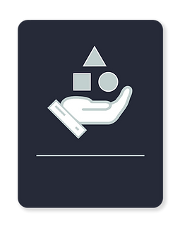 Simple Value Icon.png