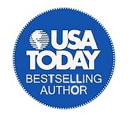 USA_Today_Sticker-removebg.png