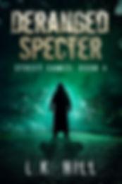 Deranged Specter Ebook.jpg