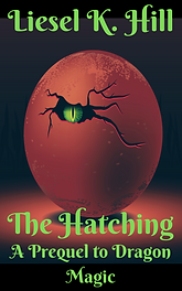 Hatch New 1.png