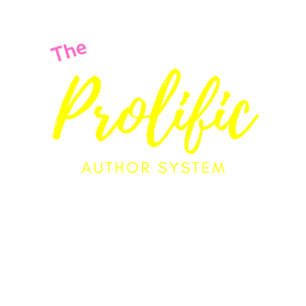 Prolific (1).png