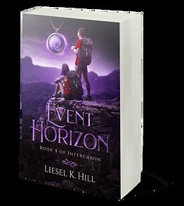 Event Horizon 6.png
