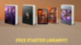 FREE STARTER LIBRARY!!!.jpg
