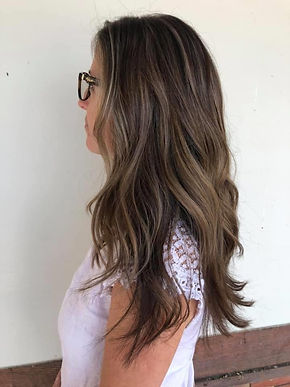 Lauren hair.jpg
