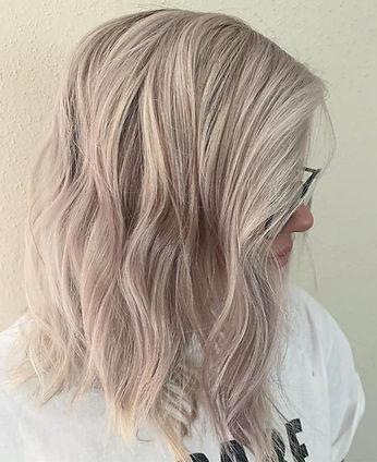 carly hair.jpg