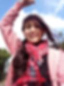 IMG-20190418-WA0009.jpg