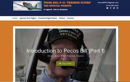 Pecos.jpg