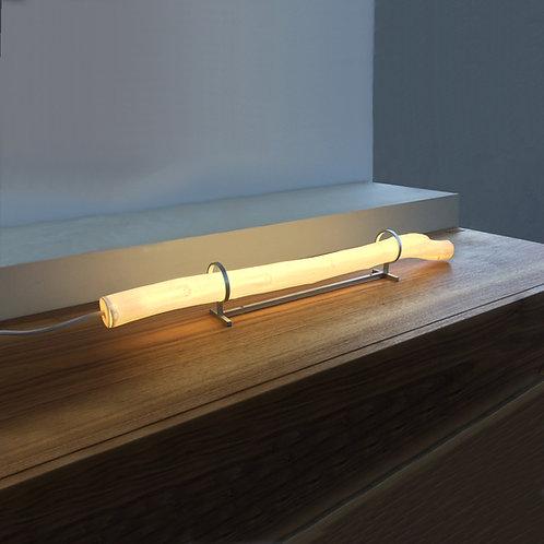 LAMP BRANCHES, tafelmodel