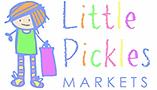 littlepickles.png
