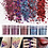 Thumbnail: Shining Mixed Glitter Powder Sequins Decoration 3D Dust