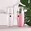 Thumbnail: 30ML Nano Facial Mister Sprayer Face Moisturizing Atomization Skin Care Machine