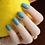 Thumbnail: 36 Colors Pure Colors UV Gel For Nail Extension