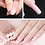 Thumbnail: 30ml Poly Gel Quick Building Gel Finger Extension Nail Gel