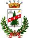 logo comune sgf.png