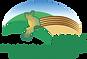 logo_arsac.png