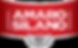 Logo Amaro Silano 150 (2).png