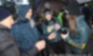 sila-3-vette-winter-challenge-2018-con-s