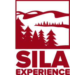 Logo SILA ROSSO.png