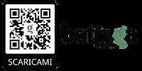 logo-app-png.png