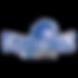 logo_puntoblu.png