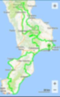 percorso_completo_1280km.jpg