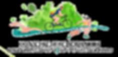 logo_evento_sportivo_sostenibile.png