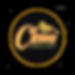 Clemì-logo-small.png