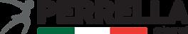 perrella-new-logo (1).png
