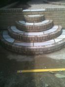 Circular steps.jpg
