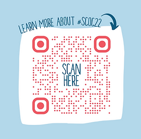 SCOC Scan Code.PNG