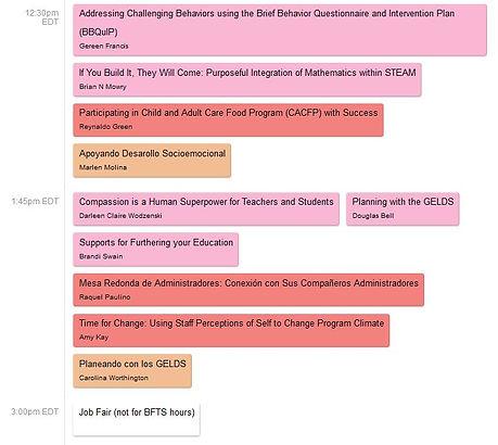GAEYC Schedule 2.JPG