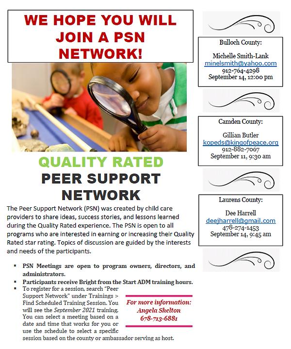 PSN flyer September 2021.PNG