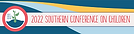 Conference-Home-Page-2048x512.png