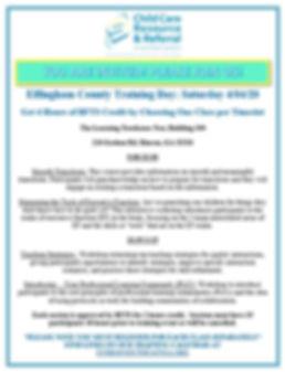 Effingham Training Day 4 4 20.JPG