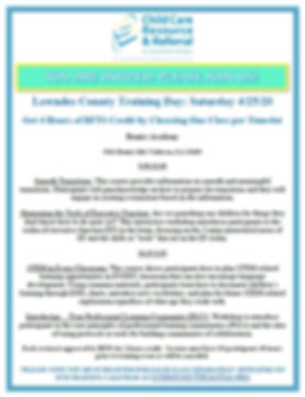 Lowndes County Training Day Apr 2020.JPG