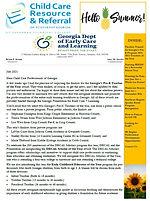 Summer 2021 Newsletter cover_edited.jpg
